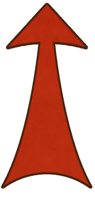 Brotherhood Arrow
