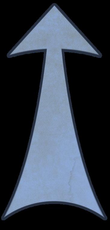 LCA Arrow