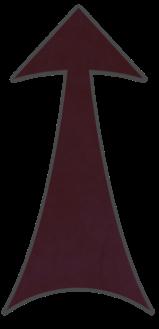 Lockwood Arrow