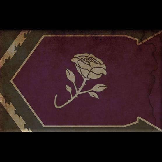 Lockwood Flag