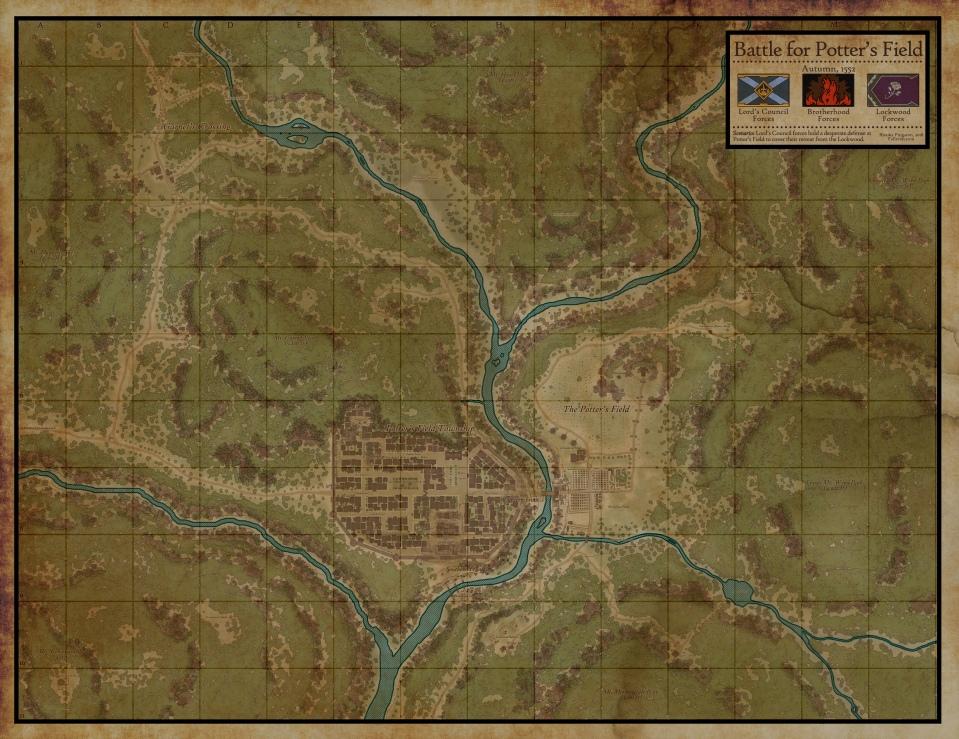 Potters Field Overmap-1