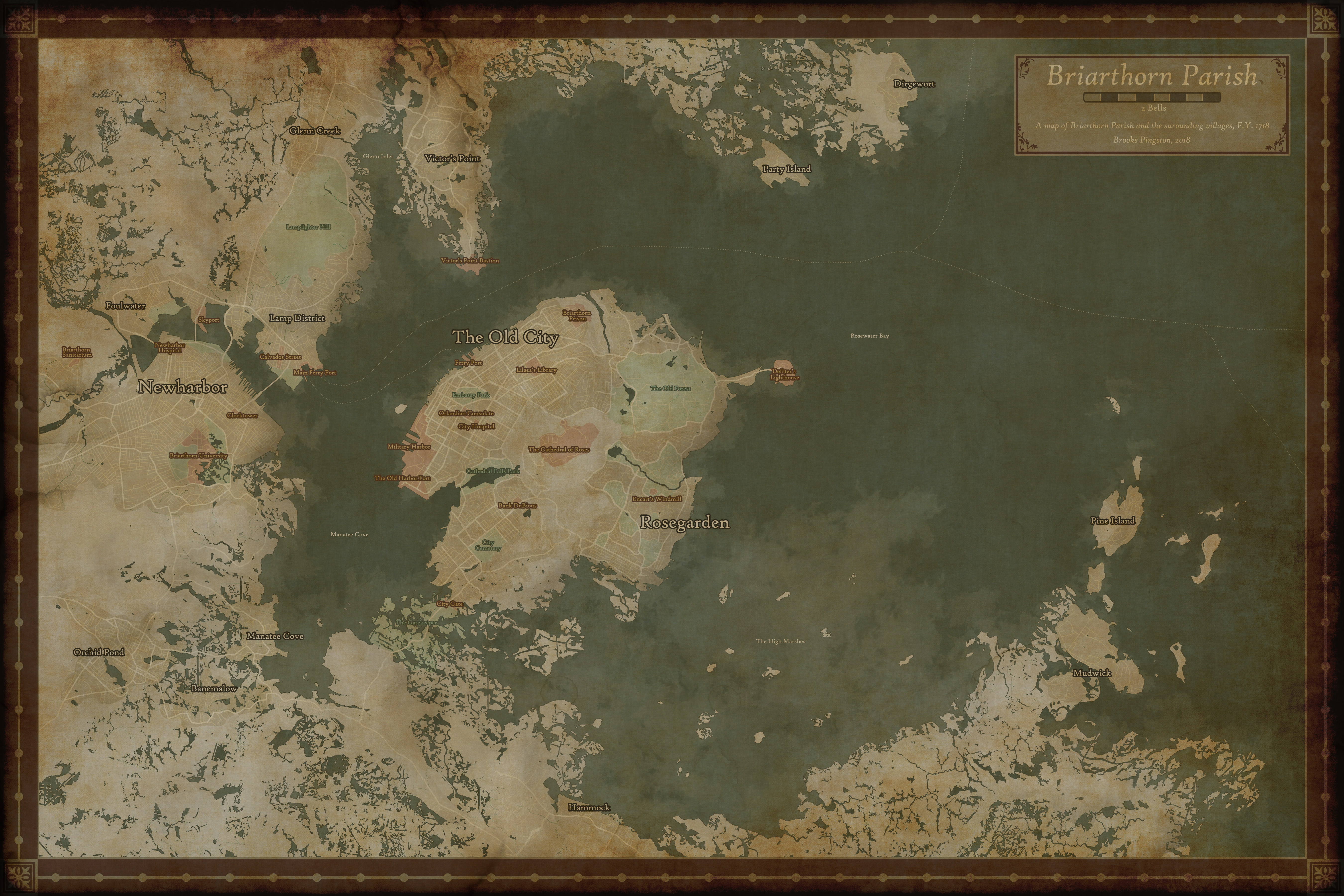 briarthorn-map-render-small-sample-antiqued-91818.jpg
