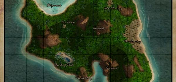 Falleron Cartography – Art and Game Design Portfolio of Brooks Pingston